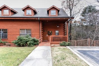 209 Oak Ridge Road, Branson, MO 65616 - MLS#: 60130378