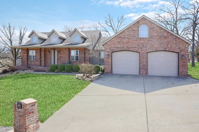 212 Rockpoint Drive, Walnut Shade, MO 65771 - MLS#: 60130431