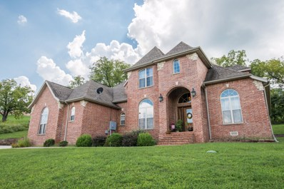 180 White Oak Circle, Walnut Shade, MO 65771 - MLS#: 60130911