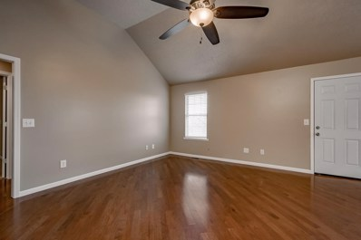 1813 Boswell Avenue, Branson, MO 65616 - MLS#: 60130922