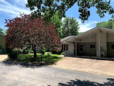 14 Oak Court, Branson, MO 65616 - MLS#: 60131081