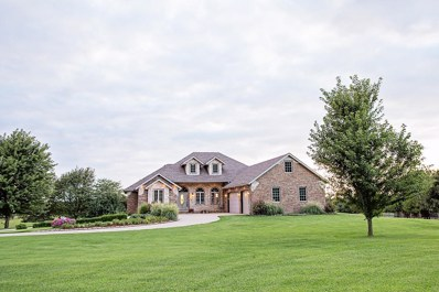 5609 N Farm Road 183, Springfield, MO 65803 - MLS#: 60131108