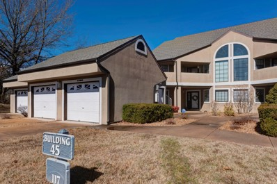 117 Berms Circle UNIT 2, Branson, MO 65616 - MLS#: 60131177