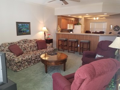 200 Glory Road UNIT 2, Branson, MO 65616 - MLS#: 60131185