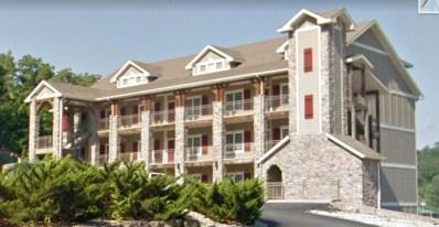 1573 Lake Shore Drive UNIT 105, Branson, MO 65616 - MLS#: 60131457