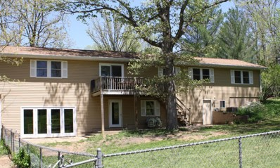 9888 County Road 8490, West Plains, MO 65775 - MLS#: 60131464