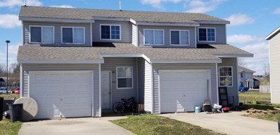2307 Rita Place, West Plains, MO 65775 - MLS#: 60131504