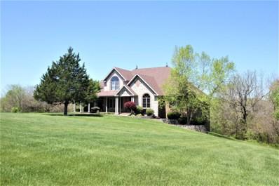 1321 E River Oak Drive, Springfield, MO 65803 - MLS#: 60131587
