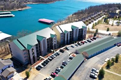 106 Celebration Cove UNIT 244, Branson, MO 65616 - MLS#: 60131639