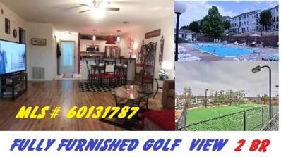 120 Spring Creek UNIT 6, Branson, MO 65616 - MLS#: 60131787