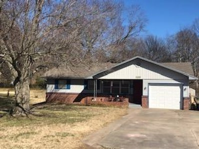 2108 S Luster Avenue, Springfield, MO 65804 - MLS#: 60131834