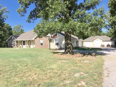 12975 Kings Lane, Neosho, MO 64850 - MLS#: 60131849