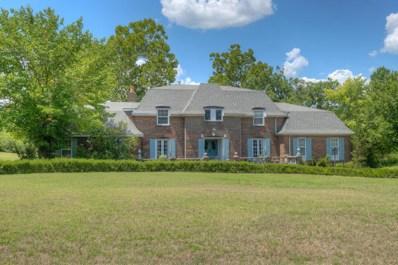 1444 Crestwood Drive, Joplin, MO 64801 - MLS#: 60131856