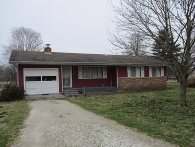 1904 Hull Street, West Plains, MO 65775 - MLS#: 60131873
