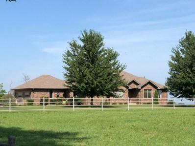 2405 N Farm Rd 227, Strafford, MO 65757 - MLS#: 60132040
