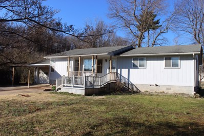 1406 Knapp Court, Neosho, MO 64850 - MLS#: 60132147