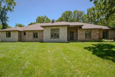 3420 S Woodland Trail Avenue, Springfield, MO 65809 - MLS#: 60132233