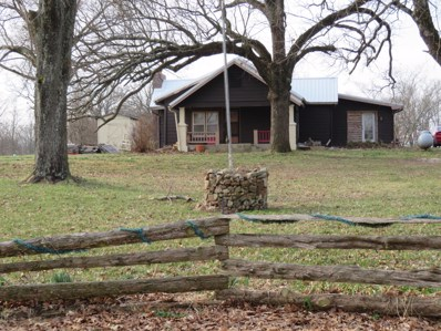 178 E 334th Road, Humansville, MO 65674 - MLS#: 60132301