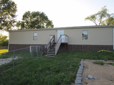60 S Highway 17, Summersville, MO 65571 - MLS#: 60132333