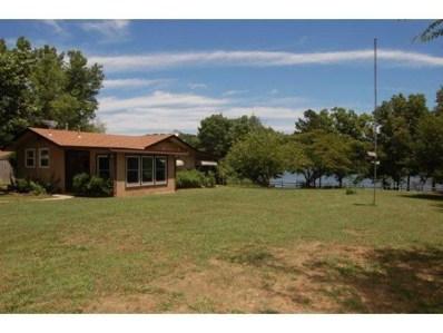 188 Anglers Bend Lane, Galena, MO 65656 - MLS#: 60132384