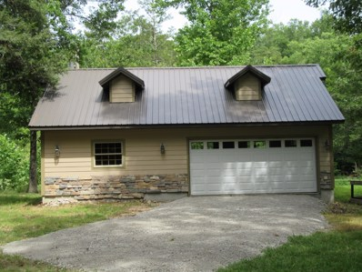 216 Lake Point Road, Kissee Mills, MO 65680 - MLS#: 60132395