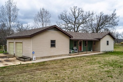 10195 State Route 17, West Plains, MO 65775 - MLS#: 60132408