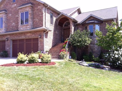 4464 Irish Ivy, Springfield, MO 65804 - MLS#: 60132485