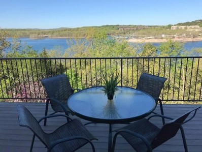 310 Sunset Cove UNIT 332, Branson, MO 65616 - MLS#: 60132506