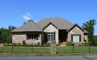 26 Dogwood Circle, West Plains, MO 65775 - MLS#: 60132765