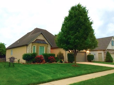 942 S Carriage Avenue, Springfield, MO 65809 - MLS#: 60132802