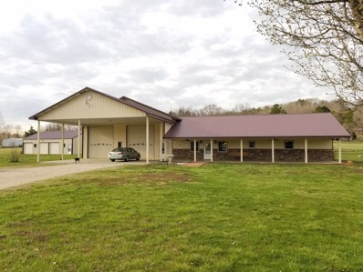 17781 State Route F, Eminence, MO 65466 - MLS#: 60132856