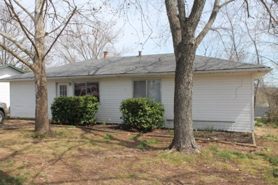 212 Pine Street, West Plains, MO 65775 - MLS#: 60132881