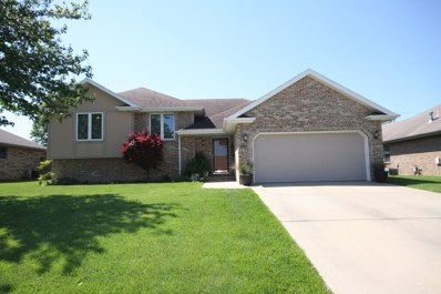 3556 W Winchester Road, Springfield, MO 65807 - MLS#: 60132911