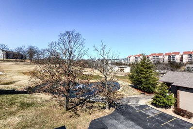 257 Clubhouse Drive UNIT 13, Branson, MO 65616 - MLS#: 60132975