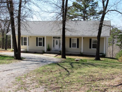 567 Shady Maple Road, Blue Eye, MO 65611 - MLS#: 60132985