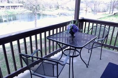 148 Lake Club Drive UNIT 8, Branson, MO 65616 - MLS#: 60133271