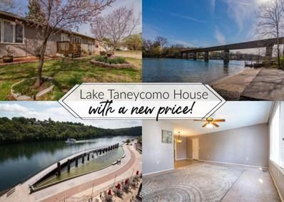 405 Lake Drive, Branson, MO 65616 - MLS#: 60133276