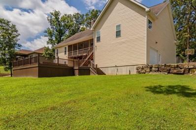 280 Mill Creek Road, Branson, MO 65616 - MLS#: 60133310