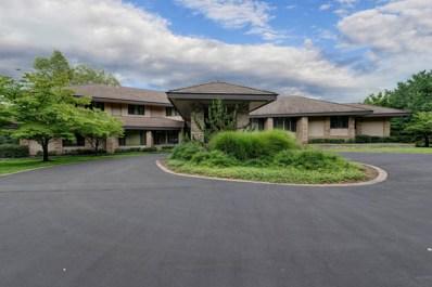 1165 S Post Oak Court, Springfield, MO 65809 - MLS#: 60133330
