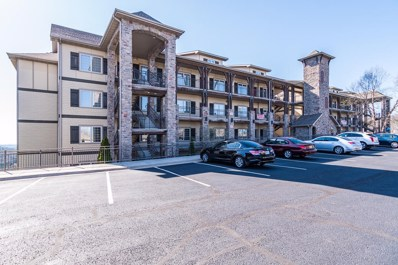 123 Royal Vista Drive UNIT 504, Branson, MO 65616 - MLS#: 60133338