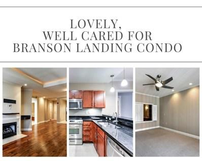 10404 Branson Landing Boulevard UNIT 404, Branson, MO 65616 - MLS#: 60133349