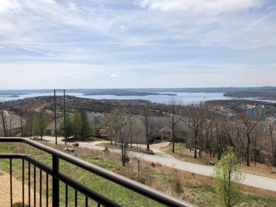 99 Royal Vista Drive UNIT 406, Branson, MO 65616 - MLS#: 60133419