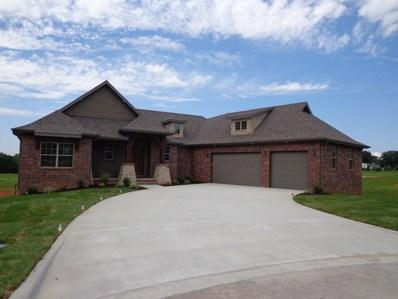 773 S Hickory Drive, Springfield, MO 65809 - MLS#: 60133426