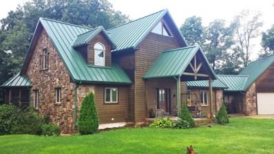 8420 N Farm Rd 117, Willard, MO 65781 - MLS#: 60133461