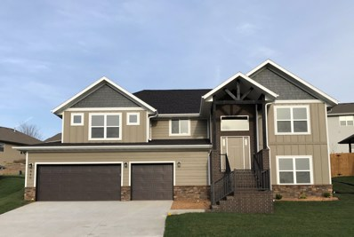 840 Black Sands, Nixa, MO 65714 - MLS#: 60133476