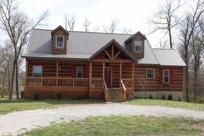 1556 E 464th Road, Bolivar, MO 65613 - MLS#: 60133539