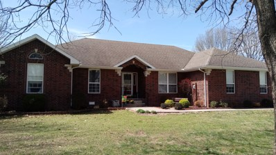 4119 S 118th Road, Bolivar, MO 65613 - MLS#: 60133547