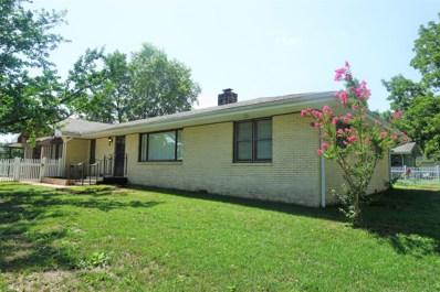 920 Wilshire Drive, Branson, MO 65616 - MLS#: 60133568