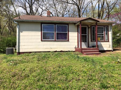 311 Cherry Street, West Plains, MO 65775 - MLS#: 60133569