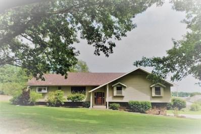 1448 S Jameston Road, Springfield, MO 65809 - MLS#: 60133777
